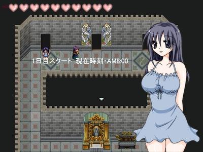 sakurako003
