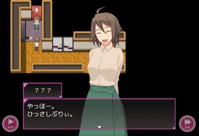 akira002