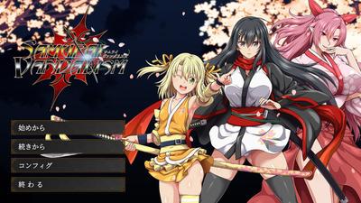 samurai001