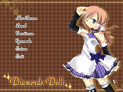 dolls001