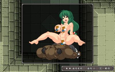 juyoku009