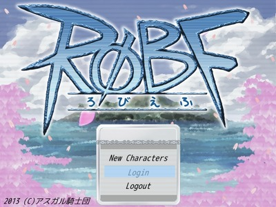 robf023