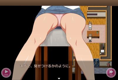 akira005