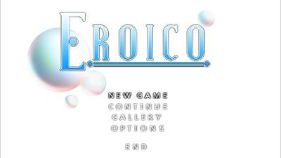 eroico001