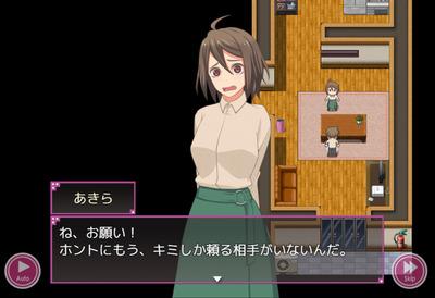 akira004