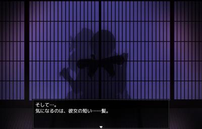 koware008