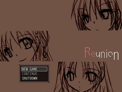 reu001