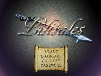 lilitales001