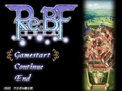rebf001