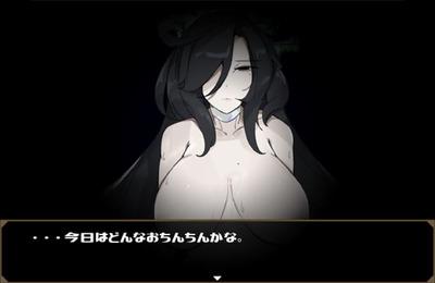 nanasyaku003