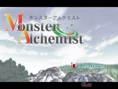 monchemi001