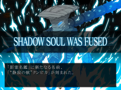 darkness009