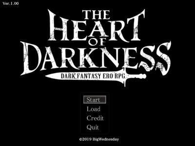 darkness001
