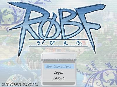 robf001