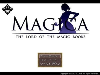 magica001