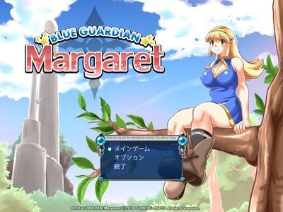 margaret001