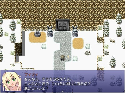 ryueru002