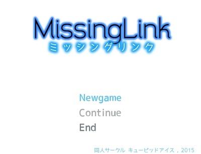 missing001