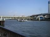 江戸ツアー 047