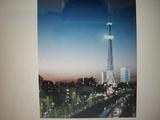 江戸ツアー2 003