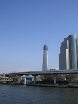 江戸ツアー 045