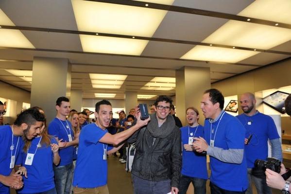 1iPhone-5-Verkaufsstart-Zuerich-