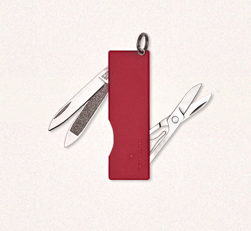 110607_RED_KNIFE_TEXTURE