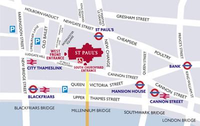 access_map[1]