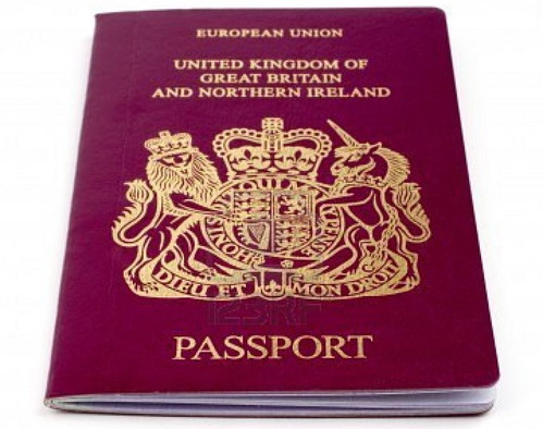 7983388-uk-passport-passport