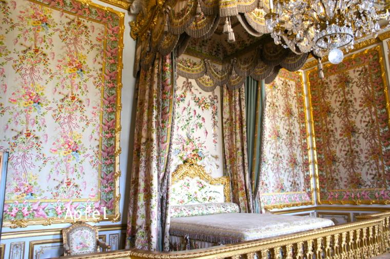 ヴェルサイユ宮殿の画像 p1_32