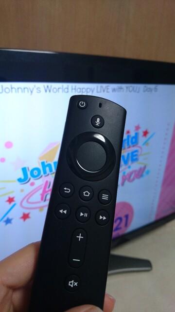 で ジャニーズ 見る テレビ 配信 ジャニーズネットオンラインにログインしてテレビで配信を見る方法!同時ログイン3台目はどうなる?