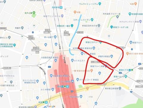 新宿_LI