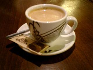 cafev.JPG