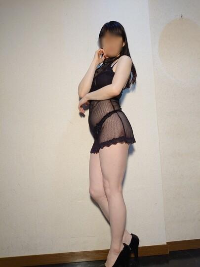 1585746424_1585801953