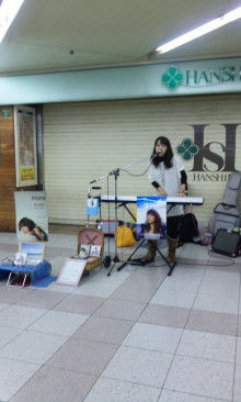 小川 エリ的NO MUSIC! NO LIFE。-101105_2254~01.jpg