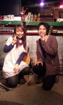 小川 エリ的NO MUSIC! NO LIFE。-100424_2144~01.jpg