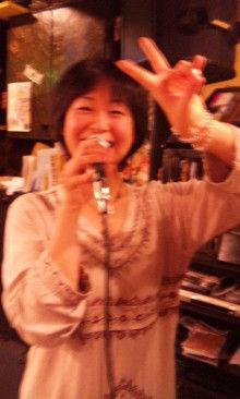 小川 エリ的NO MUSIC! NO LIFE。-101024_1751~01.jpg