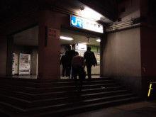 小川 エリ的NO MUSIC! NO LIFE。-SN3S1058.jpg