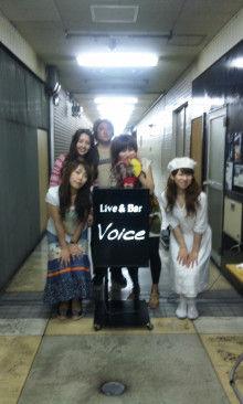 小川 エリ的NO MUSIC! NO LIFE。-100606_2213~02.jpg