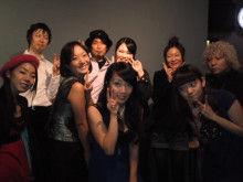 小川 エリ的NO MUSIC! NO LIFE。-SN3S10800001.jpg