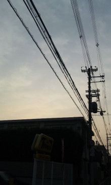 小川 エリ的NO MUSIC! NO LIFE。-100708_0534~01.jpg