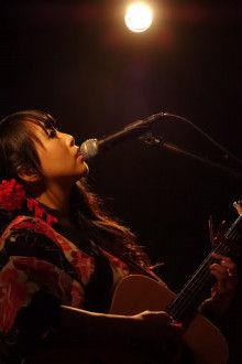 小川 エリ的NO MUSIC! NO LIFE。-710vol1.jpg