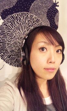 小川 エリ的NO MUSIC! NO LIFE。-110207_2209~01.jpg