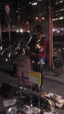 小川 エリ的NO MUSIC! NO LIFE。-111213_2106~01.jpg