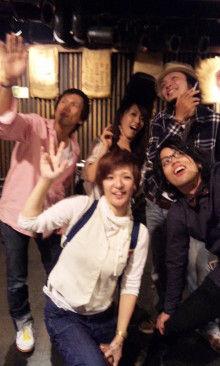 小川 エリ的NO MUSIC! NO LIFE。-101007_2343~02.jpg