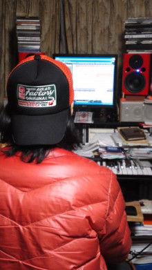 小川 エリ的NO MUSIC! NO LIFE。-120223_1821~01.jpg