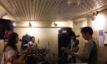 小川 エリ的NO MUSIC! NO LIFE。-101114_1739~010001.jpg