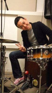 小川 エリ的NO MUSIC! NO LIFE。-130415_2123~01.jpg