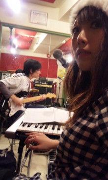 小川 エリ的NO MUSIC! NO LIFE。-100126_2350~01.jpg