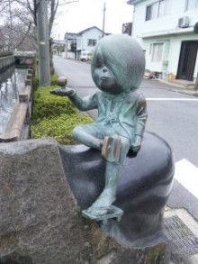 小川 エリ的NO MUSIC! NO LIFE。-100306_1606~02.jpg